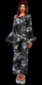 jumpsuit 03.png