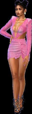 2pc dress pk.png