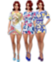 M short dress 2.png