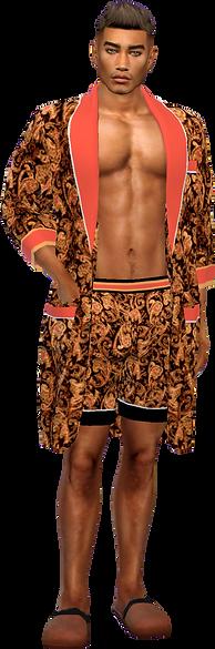 Robe shorts 02.png