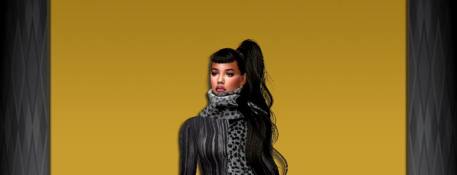 scarf long 5.png