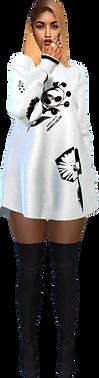prada dress.png
