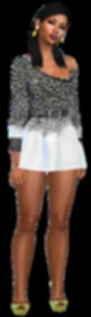 off shoulder dress 02.png