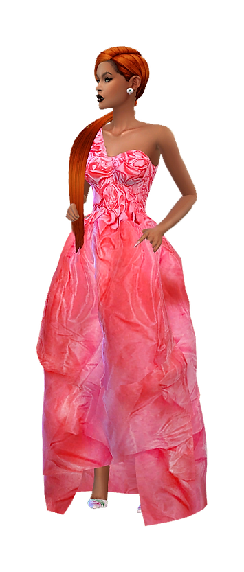 v gown 2.png
