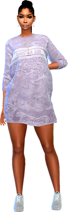 dior look tee dress 3.png