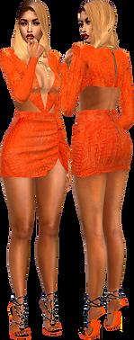2pc dress.png