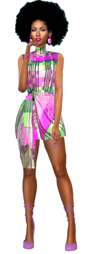 Dress of Color 01.png