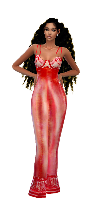 Heart long gown 01.png