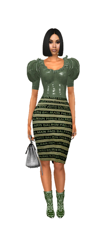 puff blouse 1.png
