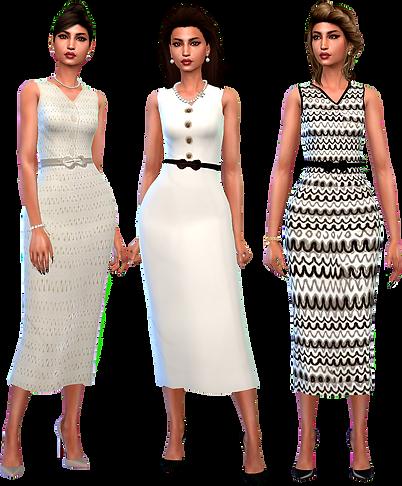 Three Midi dress.png