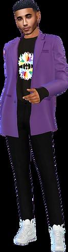 purple suit jacket.png