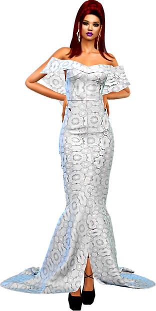 IZA gown 003.png