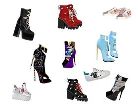 Shoes s.png