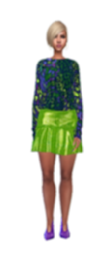 Flip skirt 01.png