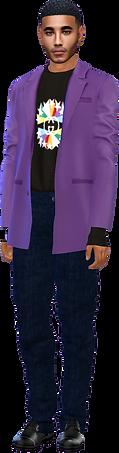 purple suit jacket 1.png