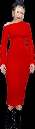tweed dress pic 1.png