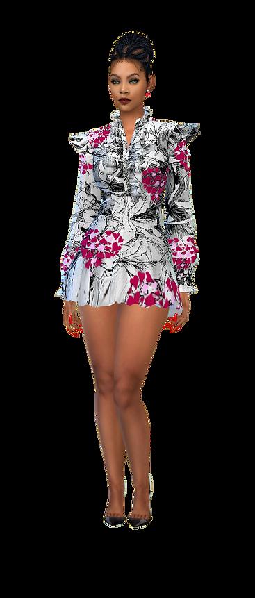 v flower dress 03.png