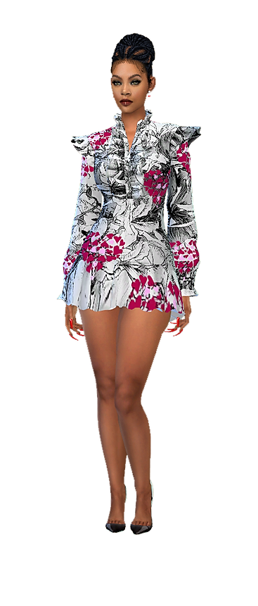 v flower dress 03.png