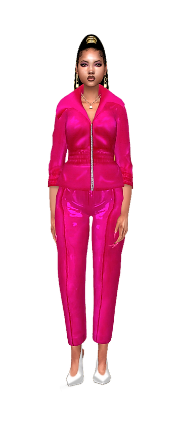Cool Breeze Jacket Pink Peacock.png