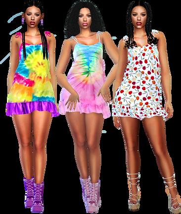 May 2021 Mini Dress 3.png