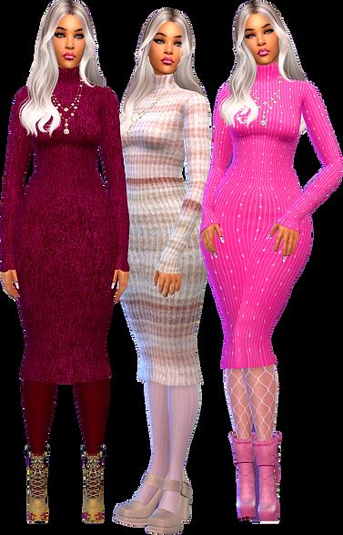Shades of pk dress .png