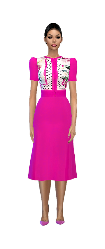 red heart dress 02.png
