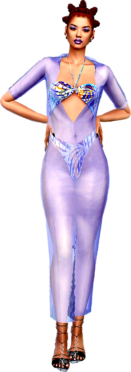 dress swimset 01.png