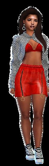 Shorts.png
