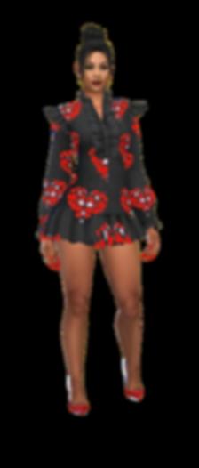 v flower dress 02.png