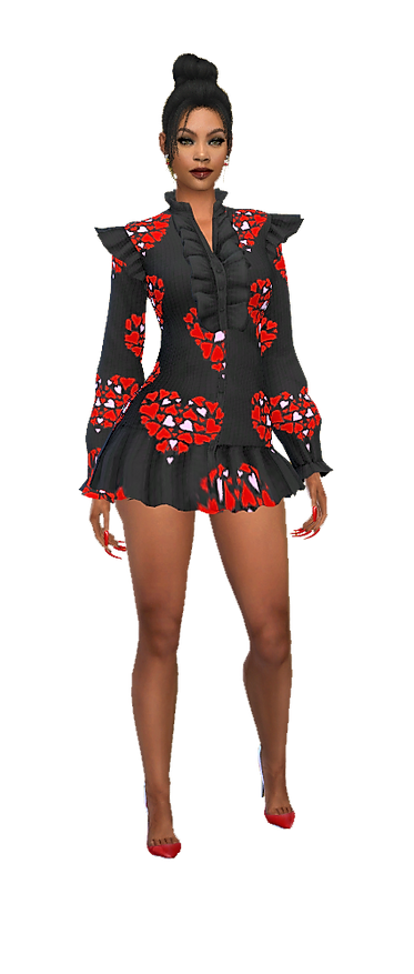 v flower dress 02.png