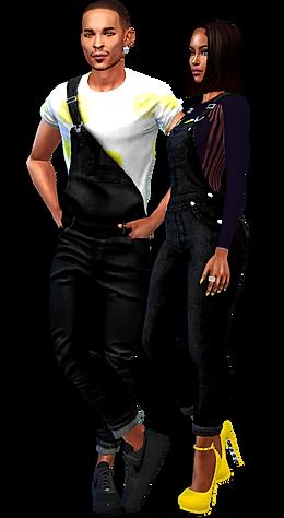 Joseph & Olivia overallsB.png