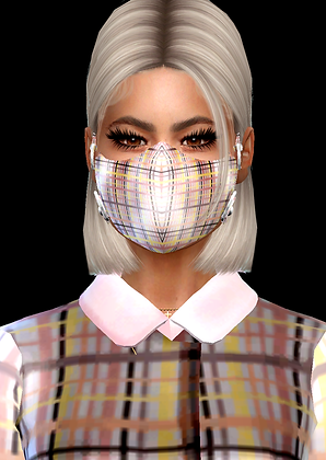 fitted mask 0.png