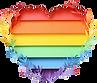 pride flag heart.png