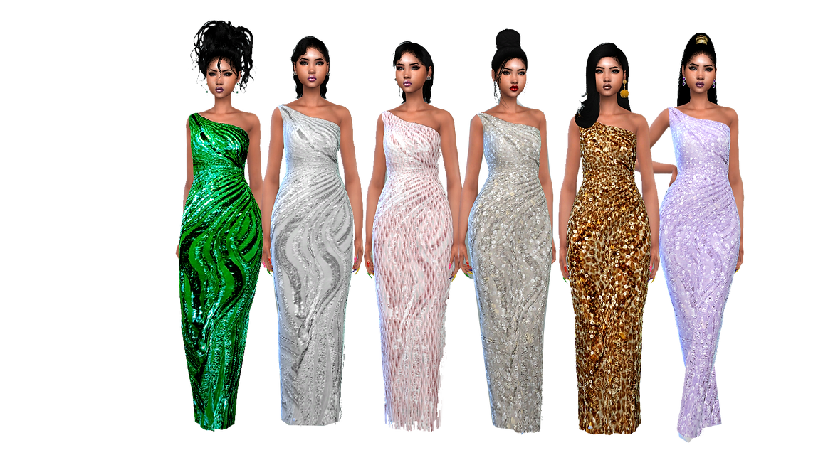 A line gown.png