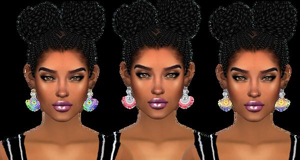 Erin earrings 15.png