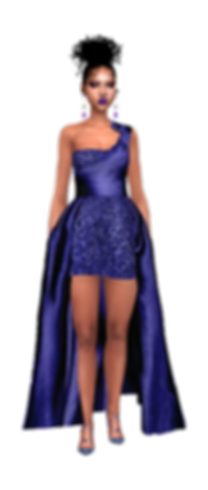 Long short gown 03.png