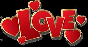 red-love-transparent-11546671903javrpaul