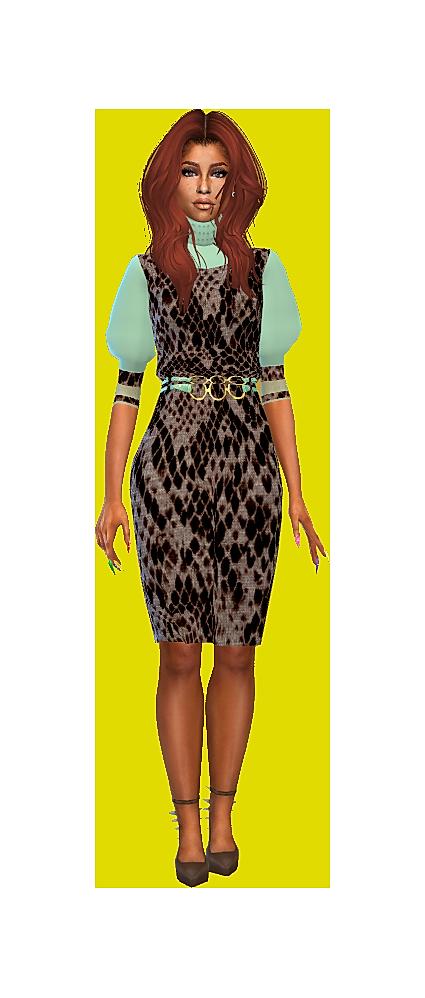 knee length dress april 3.png