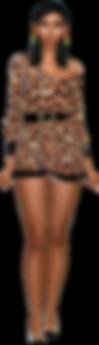 off shoulder dress 03.png