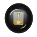 button  blk-zip file.png