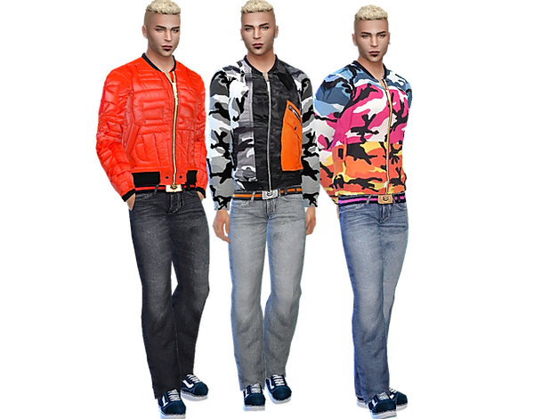 jacket jeans fall m.png
