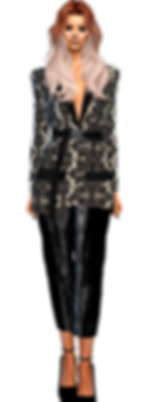 Blazer dress or top blk lace.png