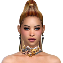 versace model 1.png