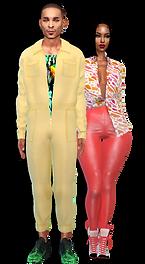 Joseph & Olivia pic BB.png