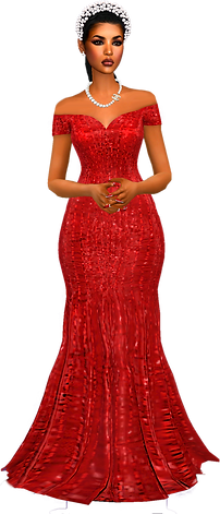 not gown 3.png