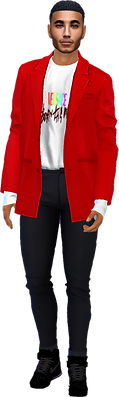 red suit jacket.png