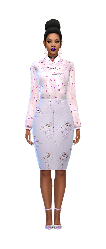 Hearts Blouse 03.png