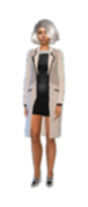 coat slyd long3.png