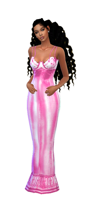 Heart long gown 02.png