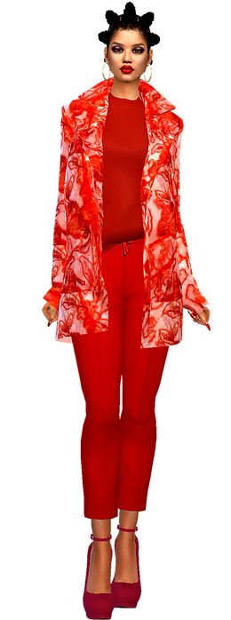 jack blouse red.png